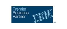 akquinet IBM partner