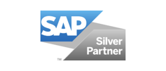 akquinet SAP partner